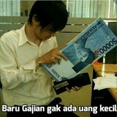New memes indonesia humor ideas Memes Humor, New Funny Memes, Man Humor, Super Funny Pictures, Super Funny Quotes, Funny Pictures With Captions, Funny Caricatures, Funny Jokes For Adults, Facebook Humor