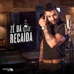 BIAFRA SONHO ICARO MUSICA BAIXAR GRATIS DE