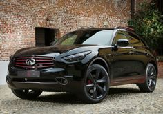 All the information you need about your INFINITI car. Find your closest INFINITI centre for car services, assistance, warranty and vehicle information. New Infiniti, Nissan Infiniti, Infinity Suv, Supercars, Infiniti Vehicles, Luxury Van, Modern Muscle Cars, Japanese Cars, Big Trucks