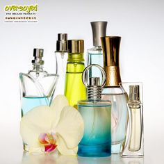 Our Betta Than™ Fragrances are specially formulated to duplicate the scents and aromas of well-known name brand products. You can enjoy these great scents that you love with the excellent quality that you should expect, without the huge price tag all year. All fragrance and brand names are trademarks (® Registered or Otherwise ™) of their prospective companies/brands.