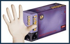 Take comfort in knowing there are exam gloves perfectly sized for your hands. Available in six sizes, DAS. Nitrile Rubber, Male Doctor, Latex Gloves, Dental, Medical, Lp, Safety, Smooth, Hands
