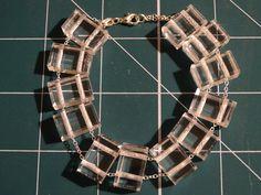 undefined Handmade Jewelry, Earrings, Gifts, Ear Rings, Stud Earrings, Presents, Ear Jewelry, Diy Jewelry, Gifs