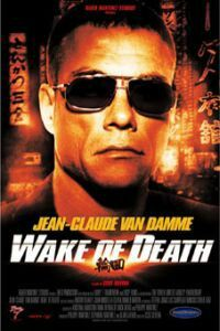 Directed by Philippe Martinez. With Jean-Claude Van Damme, Simon Yam, Philip Tan, Valerie Tian. After his wife is brutally murdered, club enforcer Ben Archer wages war against the Chinese triads. All Movies, Popular Movies, Latest Movies, Great Movies, Claude Van Damme, Capas Dvd, I Am Number Four, Val Kilmer, English Movies