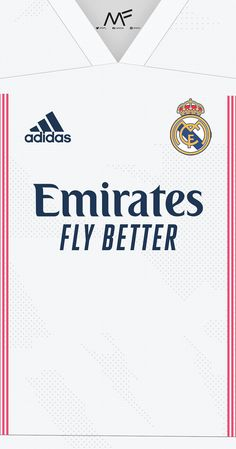 Real Madrid Logo Wallpapers, Sports Wallpapers, Real Madrid Club, Real Madrid Players, Ronaldo Real Madrid, Real Madrid Football, Soccer Kits, Football Kits, Isco
