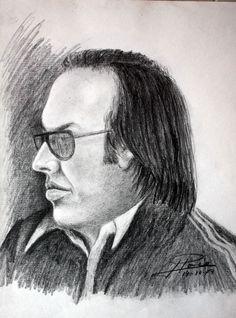 Paco Cepero. 1979