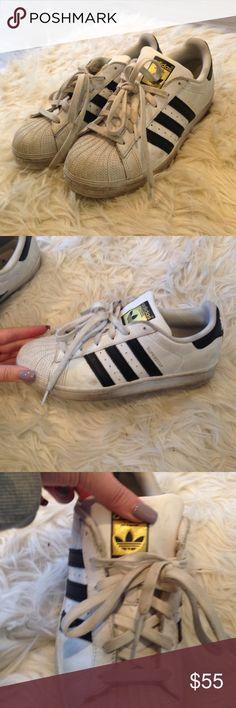 Adidas Regular Shoes,Adidas La Watch Box >Off78% La Shoes,Adidas Libera Navigazione! b78c1f