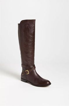 COACH 'Monique' Boot