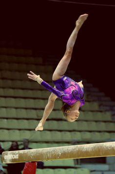 Yulia Belokobylskaya