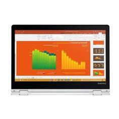 Awesome Lenovo Yoga 2017: Lenovo Lenovo IdeaPad Yoga 510 нет, 14, Intel Core i3, 4Гб RAM, SSD, Wi-Fi,...  Любимое Check more at http://mytechnoworld.info/2017/?product=lenovo-yoga-2017-lenovo-lenovo-ideapad-yoga-510-%d0%bd%d0%b5%d1%82-14-intel-core-i3-4%d0%b3%d0%b1-ram-ssd-wi-fi-%d0%bb%d1%8e%d0%b1%d0%b8%d0%bc%d0%be%d0%b5