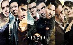 heroes - Pesquisa Google