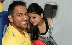 {2015} Mahendra Singh Dhoni Wiki, Biography, MS Dhoni Images, Wife Photos, Wallpaper | IPL Live Score 2015