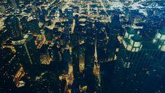 Wallpaper: https://desktoppapers.co/mm55-chicago-night-sky-city-blue-flare/ via http://DesktopPapers.co : mm55-chicago-night-sky-city-blue-flare