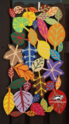fall crafts for kids fall leaf paper lace fall crafts for kids fall leaf paper lace Autumn Crafts, Fall Crafts For Kids, Autumn Art, Art For Kids, Kids Crafts, Arts And Crafts, Fall Paper Crafts, Winter Craft, Toddler Crafts