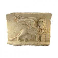 Scultura | E-Italy Lion Sculpture, Statue, Art, Sculptures, Sculpture
