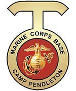 Marine Corps Base Camp Pendleton, USMC Semper Fi Where my parents met! Camp Pendleton California, Sequoia National Park Camping, National Forest, Once A Marine, Marine Sister, Brother Sister, Marine Corps Bases, The Few The Proud, Military Life