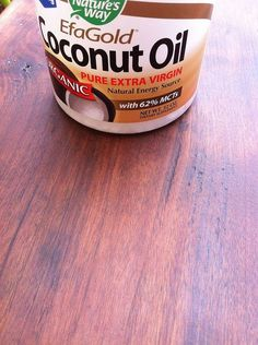 >>>Cheap Sale OFF! >>>Visit>> How to use all Coconut Oil to refinish old wood. It brings out the natural wood color re-hydrates the wood takes away the musty smell. Refinishing Furniture with coconut oil. Do It Yourself Furniture, Furniture Repair, Furniture Projects, Furniture Makeover, Diy Furniture, Restore Wood Furniture, Steel Furniture, Furniture Plans, Poo Pourri