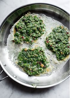 Iraanse kruidenbeignets uit Simpel Ottolenghi - Uit Pauline's Keuken - Iraanse kruidenbeignets uit Simpel Ottolenghi – Uit Pauline's Keuken - # Sweet And Sour Vegetables, Raw Vegetables, Veggies, Middle East Food, Vegetarian Recipes, Healthy Recipes, Ottolenghi, Iranian Food, Arabic Food