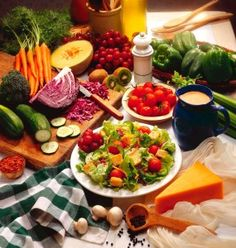 Looking for some healthy eating tips? Our healthy eating guide will show you the benefits of healthy eating while staying inside your budget!