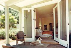 DIY Door Basics