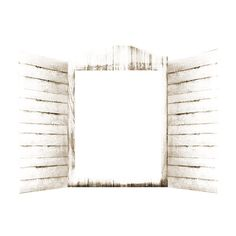SIS_C12_FRAME2.png ❤ liked on Polyvore featuring frames, backgrounds, windows, effects, art, borders, filler, quotes, text and texture
