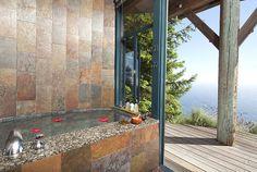 Best California Resorts   Post Ranch Inn - Coast House   Monterey, CA Hotels