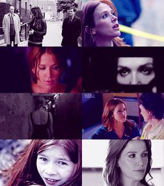 Unforgettable - Carrie Wells