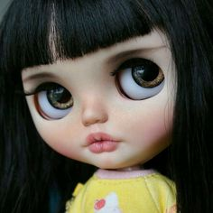 2j Doll Limited Gift Special Price Cheap Offer Toy Audacious Free Shipping Top Discount 4 Colors Big Eyes Diy Nude Blyth Doll Item No Toys & Hobbies