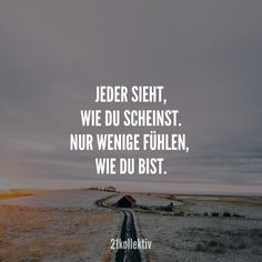Are you searching for fact quotes?Browse around this website for cool fact quotes ideas. These enjoyable quotes will bring you joy. One Word Quotes, Fact Quotes, Me Quotes, Saying Of The Day, Quote Of The Day, Lesson Learned Quotes, Lessons Learned, German Quotes, Girly Quotes