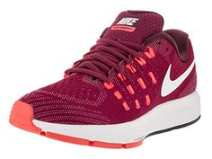 75c457920865 Nike Women s Air Zoom Vomero 11 Running Shoes  More comfortable than ever  before