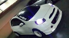 nissan march modified k13 - Google Search