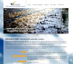 Community website design for Udidi, Built Environment and Sustainability Consultants Area Of Expertise, Community Manager, Built Environment, Design Agency, Service Design, Sustainability, Management, Website, Education