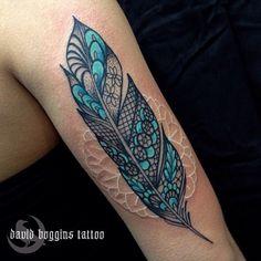...something like this