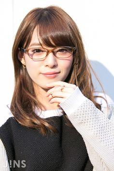 2016.02.02 野村 真姫さん|細身のエアフレームでオシャレを快適に楽しめる|JINS SNAP http://www.jins-snap.com/snap/?id=U20160120100354 #野村真姫 #Maki_Nomura #girl_with_glasses #glasses #woman_with_glasses