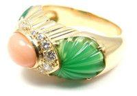 Vintage Cartier Ring!!!!