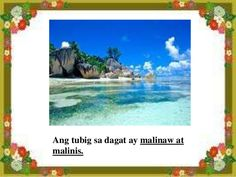 Pang uri ppt Filipino Art, Classroom Design, Adjective Worksheet, Numbers, Printables, Anna, Happy, Print Templates, Ser Feliz