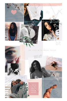 Discover recipes, home ideas, style inspiration and other ideas to try. Instagram Blog, Layout Do Instagram, Cool Instagram, Insta Layout, Instagram Grid, Instagram Design, Instagram Story Ideas, Instagram Posts, Best Instagram Feeds