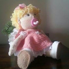 Amigurumi Ateliê Narita Whatsapp34 99994 6333#atelienarita#uberaba# minasgerais#MG#crochê#babys# dolls#doll#arts#artesanato#crochetando#linhas#decoracao#