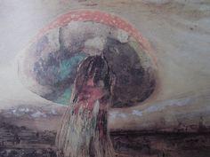 Afficher l'image d'origine Victor Hugo, Artwork, Painting, Ladybug, Rural Area, Queen, Hat, Drawings, Work Of Art