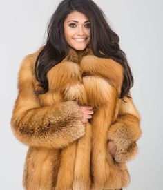 fur fashion directory is a online fur fashion magazine with links and resources related to furs and fashion. furfashionguide is the largest fur fashion directory online, with links to fur fashion shop stores, fur coat market and fur jacket sale. Chinchilla, Stunning Brunette, Fabulous Fox, Fox Fur Coat, Red Fox, Fur Fashion, The Ordinary, Style Guides, Mantel
