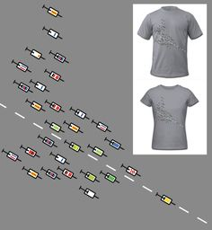 New Shirt Design, Shirt Designs, News Design, Fans, T Shirt, Supreme T Shirt, Tee, Tee Shirt