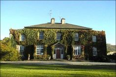irish country house/images   Foxmount Farm And Country House Waterford. Find and Reserve your Bed ...