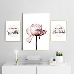 Allah Islamic Wall Art Canvas Poster Pink Flower Old Gate Muslim Print Nordic Decorative Picture Painting Modern Mosque Decor – Nordic Wall Decor Canvas Poster, Poster Wall, Canvas Wall Art, Poster Prints, Decoration Bedroom, Home Decor Wall Art, Romantic Room, Islamic Wall Art, Flower Canvas