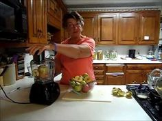 Best Pickles, Organic Apple Cider Vinegar, Homemade Pickles, Fermented Foods, How To Make Homemade, Apple Recipes, Healthy Recipes, Canning Recipes, Savoury Dishes