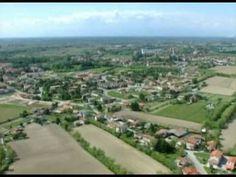 Forgaria nel Friuli - Piccola Grande Italia - YouTube