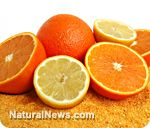 Vitamin C cured polio during the epidemic of 1948 - 49.  Polio and other mega dose vitamin C cures hidden in plain sight, including polio and Leukemia!