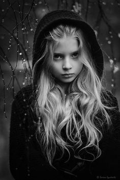 Lyudmila_Savina_CHILDPHOTOCOMPETITION | Featured in Inspiring Monday VOL 104