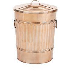 Müll-/Wäscheeimer
