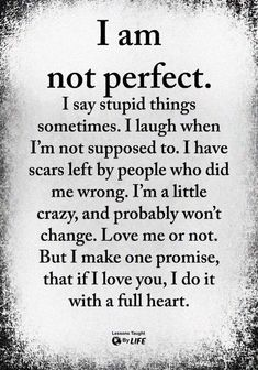 50 Romantic Love Quotes For Him to Express Your Love; - 50 Romantic Love Quotes For Him to Express Your Love; Wisdom Quotes, True Quotes, Words Quotes, Funny Quotes, Quotes Quotes, I'm Sorry Quotes, Quotes For Signs, Encouragement Quotes, Famous Quotes