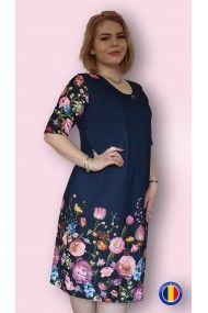 To Wear Today High Neck Dress, How To Wear, Dresses, Fashion, Turtleneck Dress, Vestidos, Moda, Fashion Styles, Dress