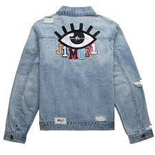 Image result for j1mo71 I Don T Know, Lisa, Graphic Sweatshirt, Kawaii, Denim, Sweatshirts, Sexy, Clothing, Sweaters